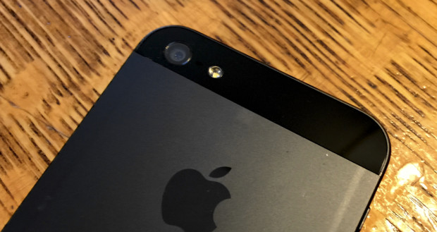 Learn how to use the iOS 8 camera app to take better looking iPhone photos with these tips.