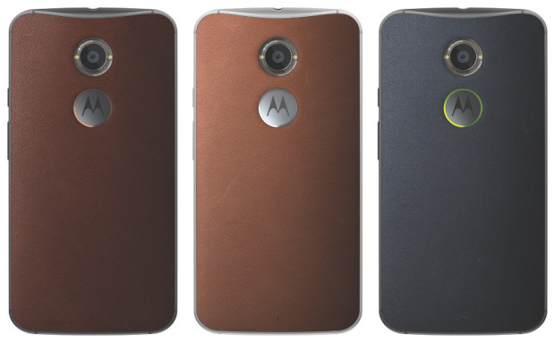 new-moto-x-leather