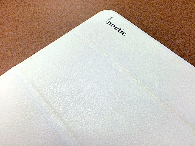 poetic slimline galaxy note 10 case