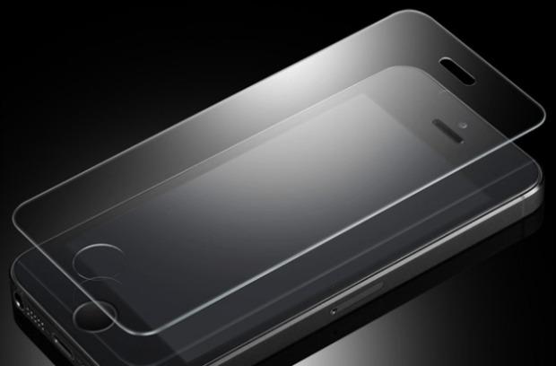 screen-protector-glas-625x625