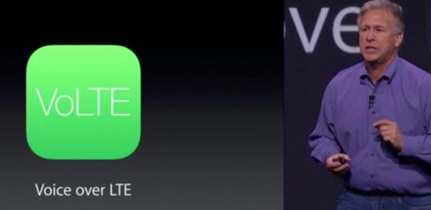voLTE-iphone6