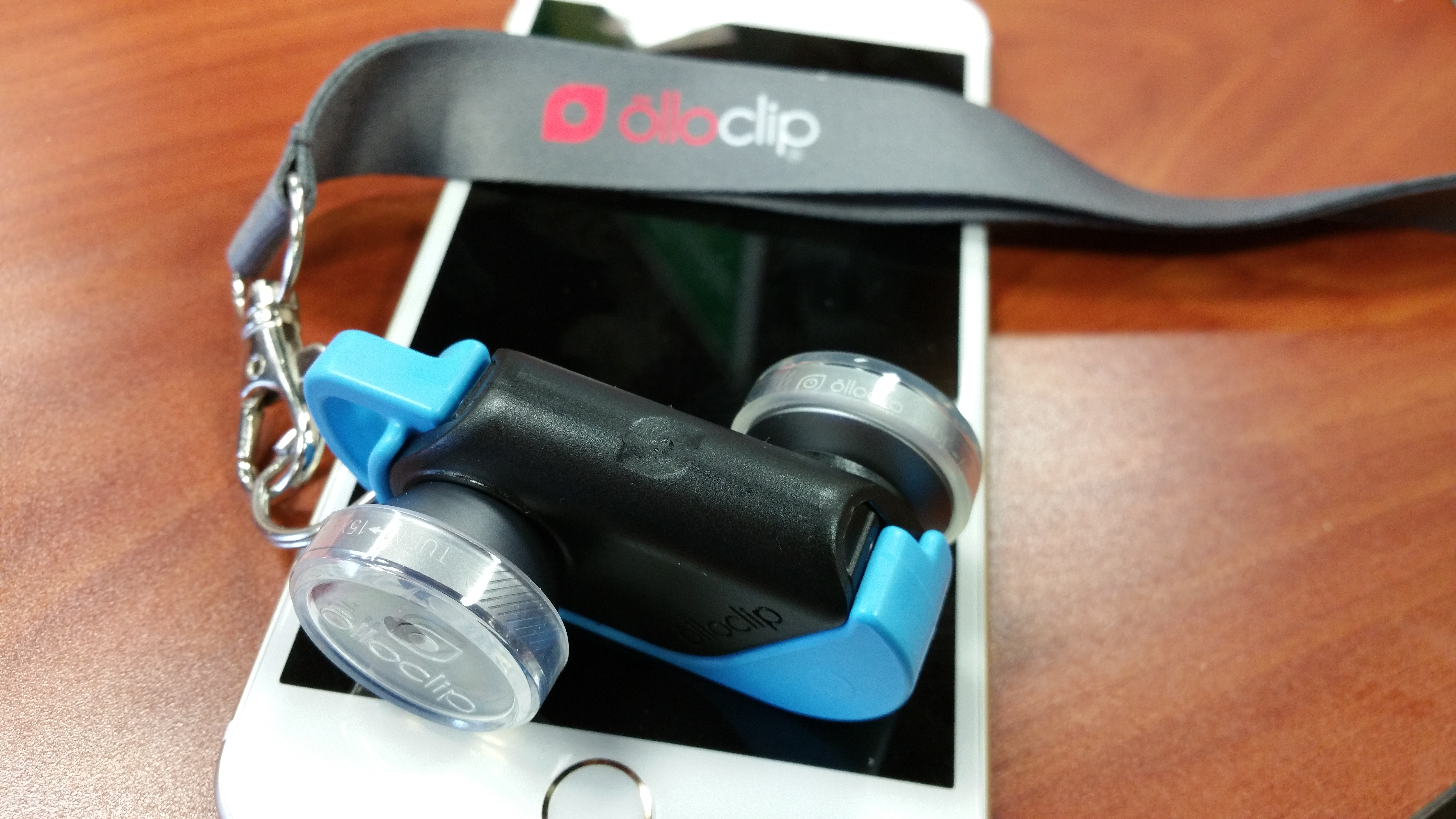 olloclip for iphone 6