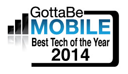2015-GottaBeMobile-Best-of-Year-2014-COLOR
