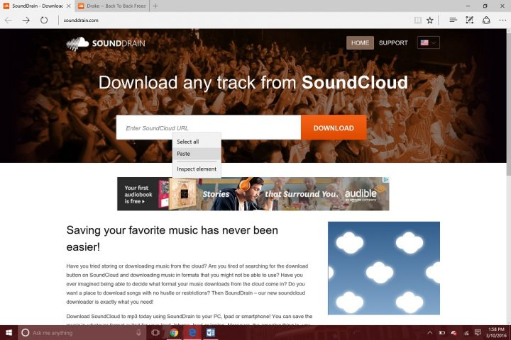 Download from SoundCloud (5)