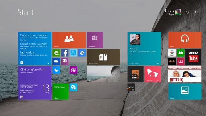 21 Windows 8.1 Tips (1)