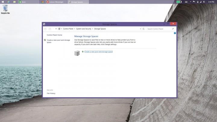 21 Windows 8.1 Tips (11)