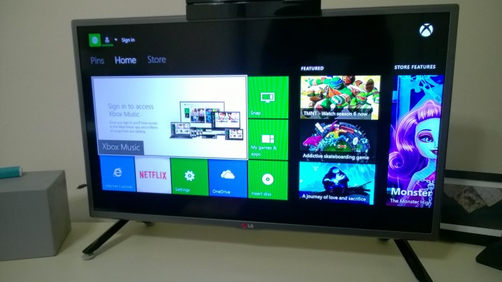 7 Settings to Change on Your Xbox One (1)