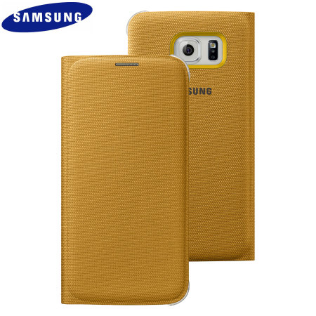 Galaxy S6 Cases - 2