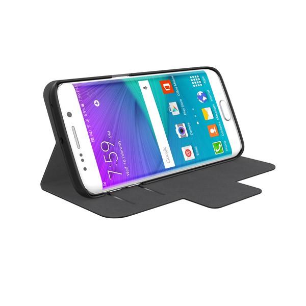 Incipio Galaxy S6 Edge Cases