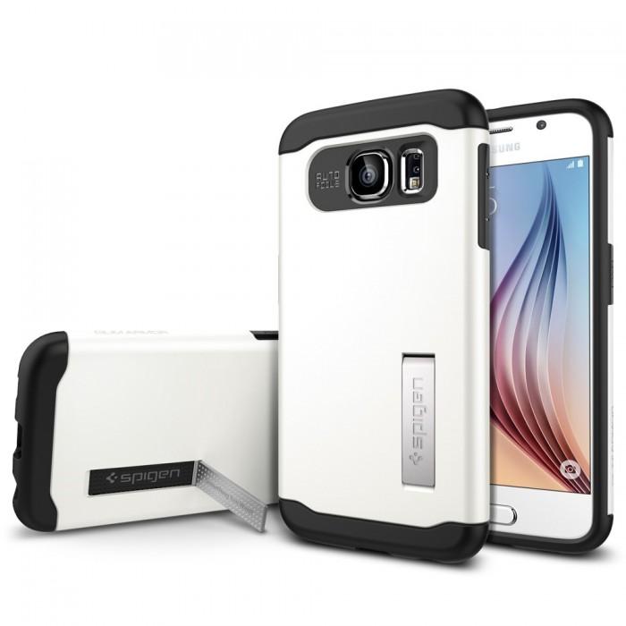 Spigen Galaxy S6 Cases