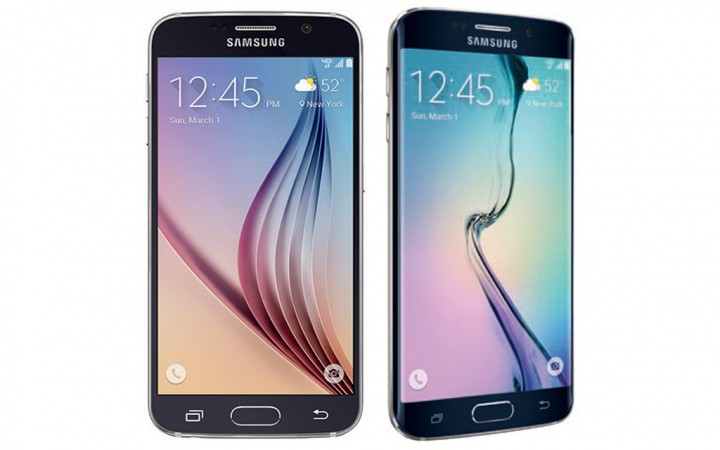 Learn how the Verizon Edge vs 2 year contract prices compare for the Galaxy S6.