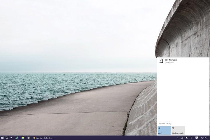 Windows 10 10041 (4)