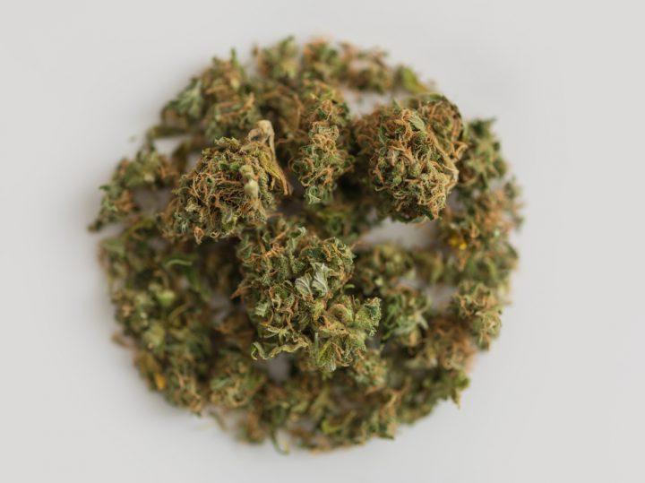 420 Cannabis