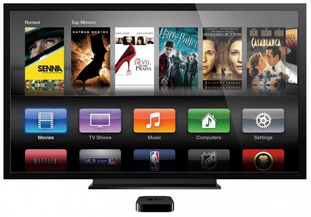 Apple-TV copy