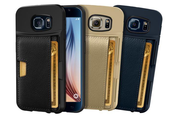 GalaxyS6-wallet