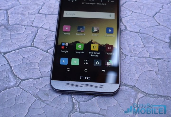 HTC-One-M9-Review-keys-L