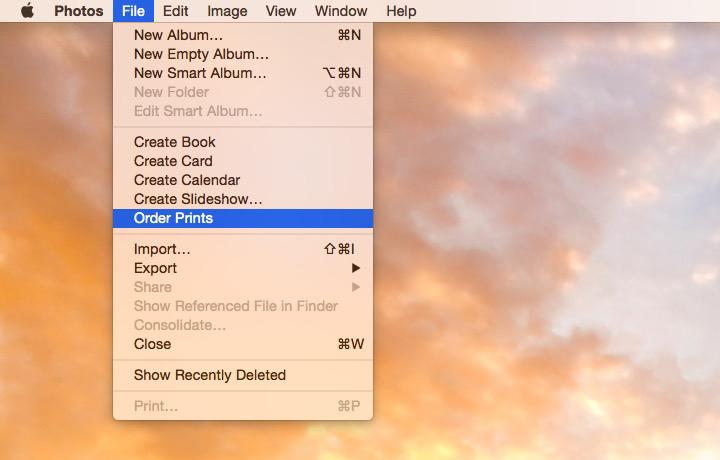 OS-X-Photos-order-prints-1