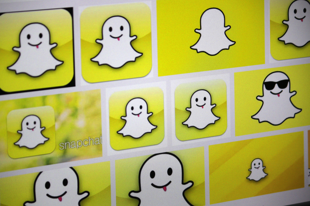 You cannot skip the Snapchat update that replaces best friends with new Snapchat emoji.