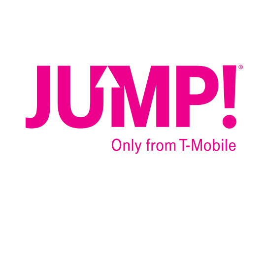 T-Mobile jump vs Payments