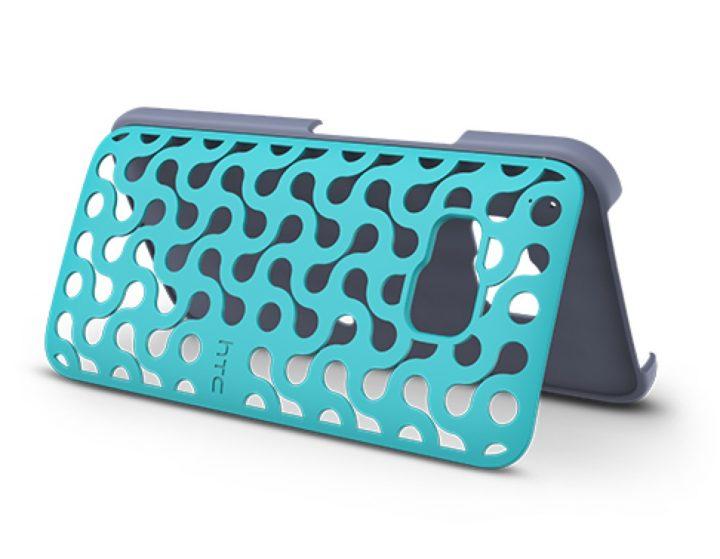 HTC Design Stand Case