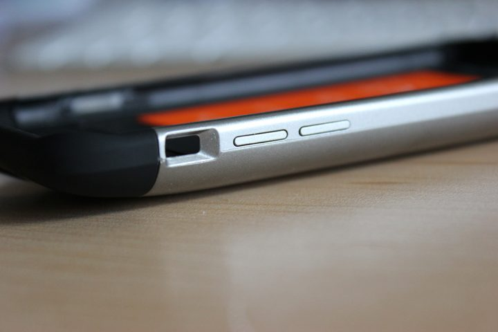 ibattz-iphone-6-battery-case-4