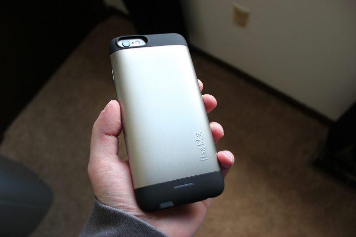 ibattz-iphone-6-battery-case-5