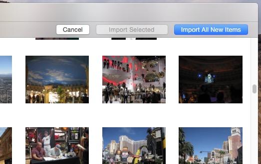 import-photos-mac-2