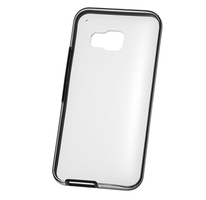 HTC Clear Sheild