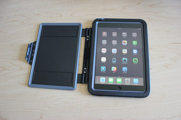 pelican-vault-ipad-mini-case-3