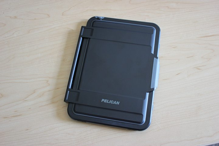 pelican-vault-ipad-mini-case-4
