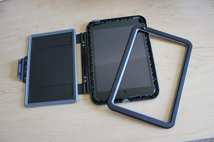 pelican-vault-ipad-mini-case-5