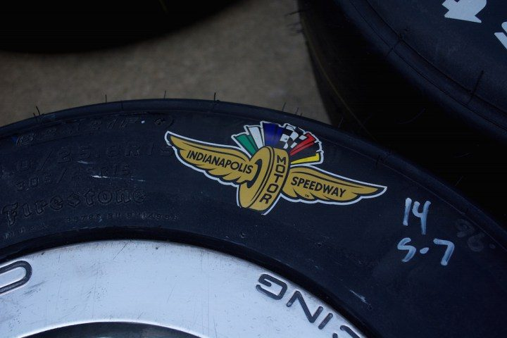 Everything viewers need to know about watching the Indianapolis 500.