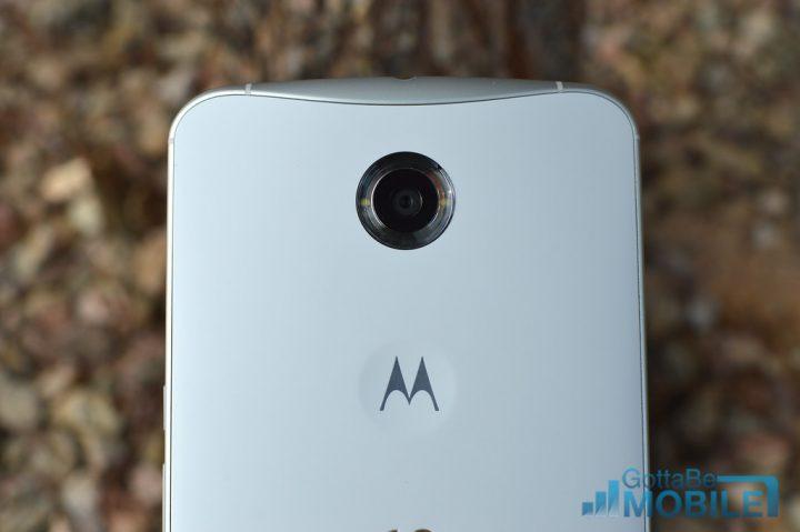 Nexus 6 Android 5.1.1 Release