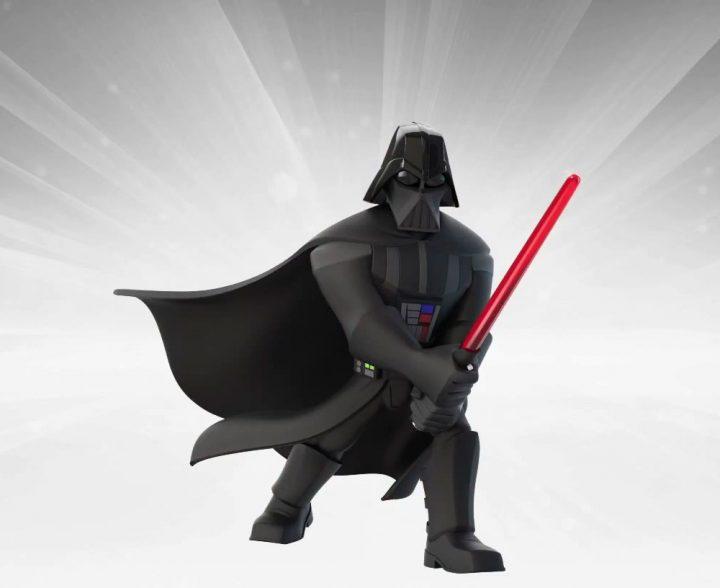 Disney_INFINITY_Darth_Vader
