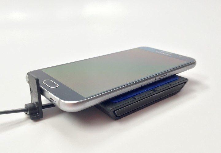 Galaxy-S6-8