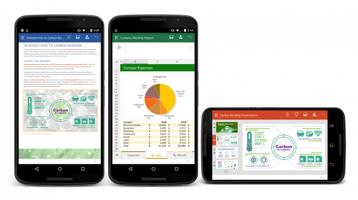 Office-for-Android-phone-Preview-now-available-1