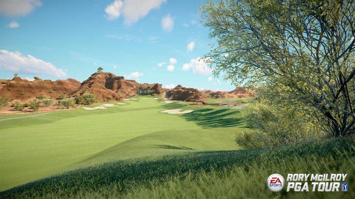 Rory-McIlroy-PGA-Tour-2