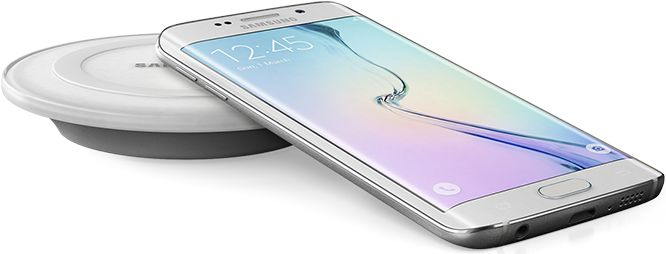 5 best galaxy s6 wireless chargers. Black Bedroom Furniture Sets. Home Design Ideas