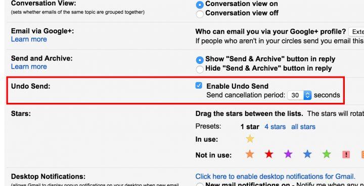gmail-undo-send