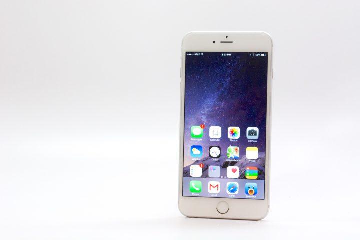 iOS-9-8