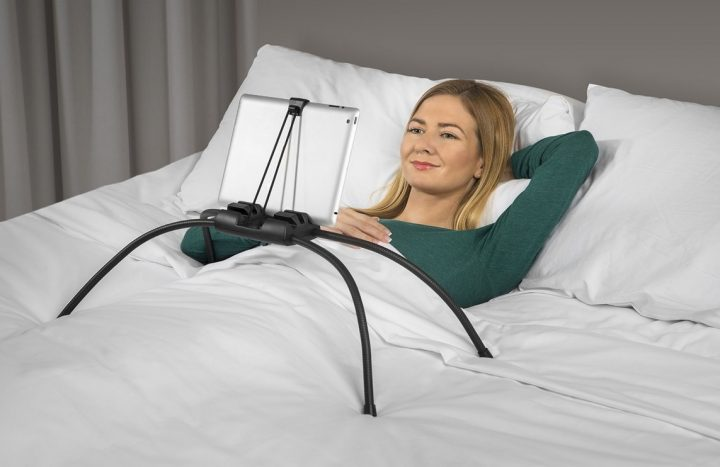 ipad-bed-stand-3