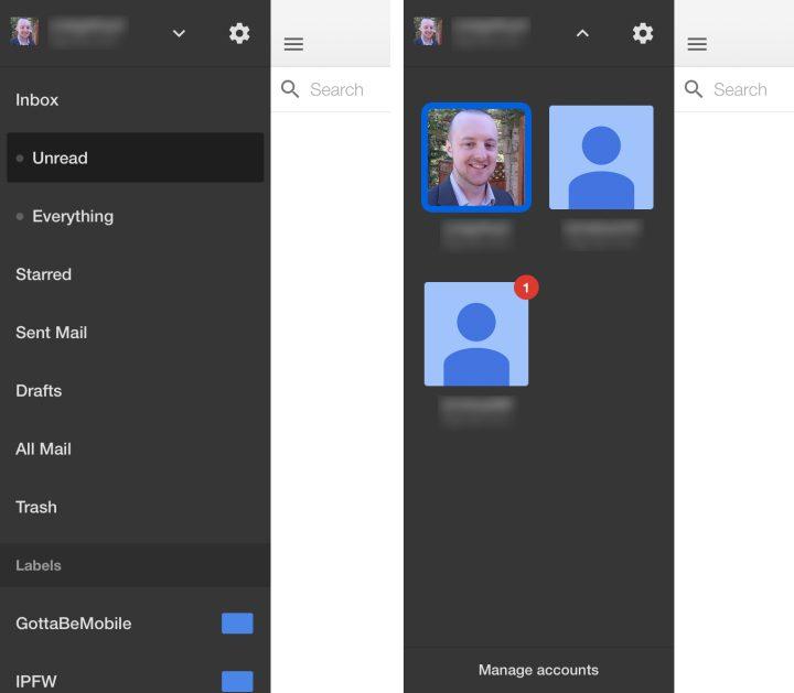multiple-gmails