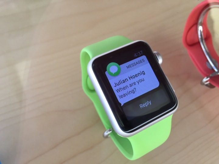 Apple-watch-1