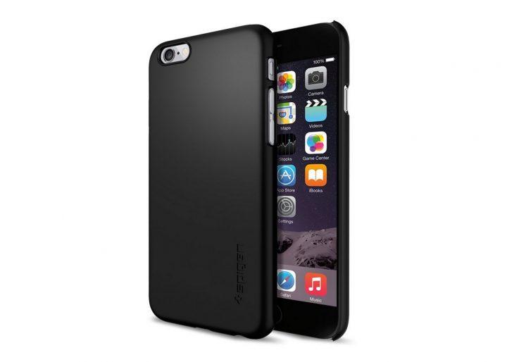 Best Minimal iPhone 6 Case