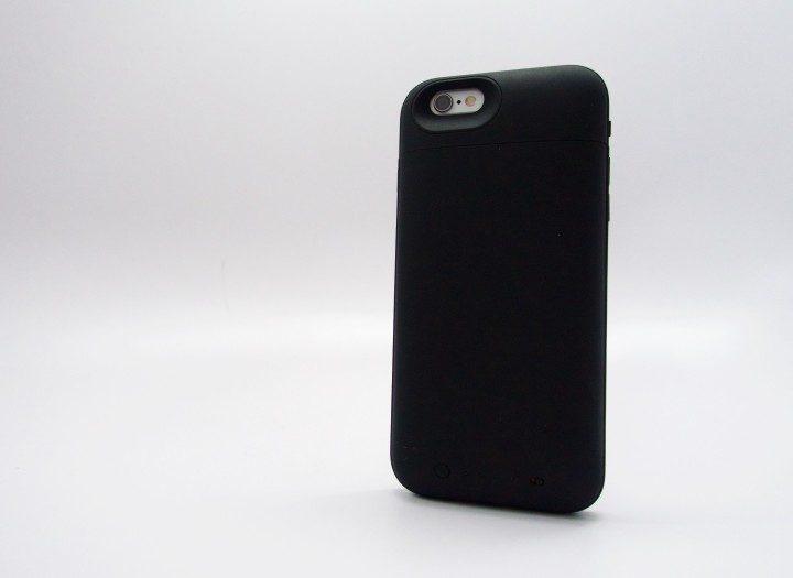 Best iPhone 6 Battery Case