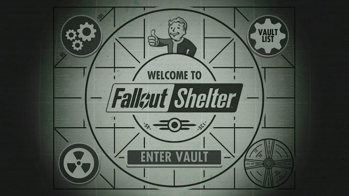 Fallout Shelter Tips tricks cheats hacks - 38