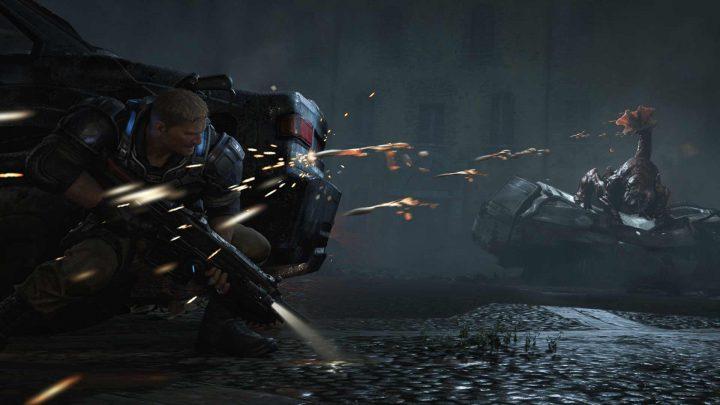 Gears-of-War-4-3