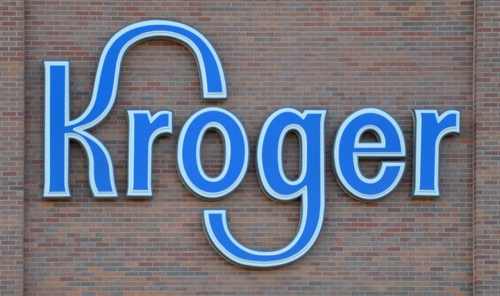 Everything you need to know about Kroger digital coupons. Susan Montgomery / Shutterstock.com