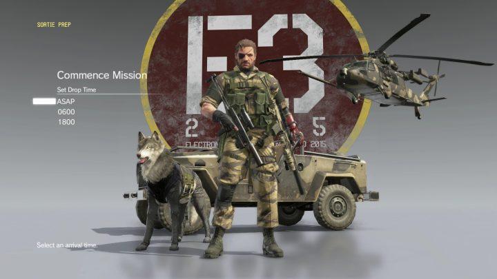 Metal-Gear-5-9