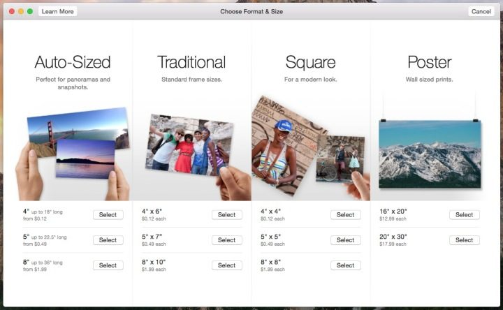 OS-X-Photos-order-prints-2